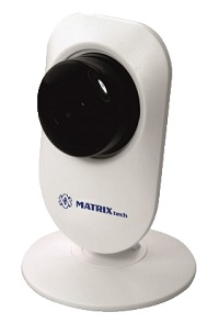 MATRIX MT-CM720IP7 Wi-Fi