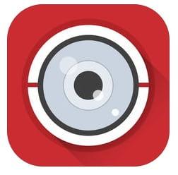 Приложение ivms 4500 для удаленного видеонаблюдения