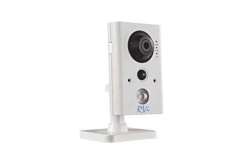 Корпусные мультимедийные видеокамеры отличное решение для офиса или квартиры