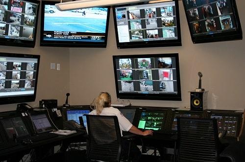 Как выбрать телевизор для дома и видеонаблюдения