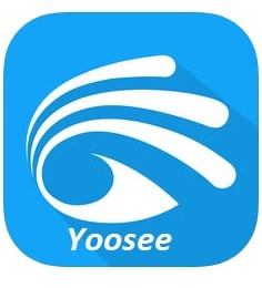 Настройка yoosee на русском языке