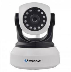Камера удаленного видеонаблюдения vstarcam