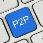 P2P Видеонаблюдение для камер и видеорегистраторов