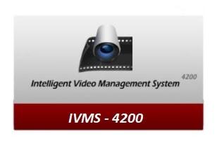 Инструкция настройки ivms 4200 на русском языке