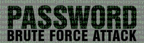 Как создать самый надежный пароль, программы для создания пароля