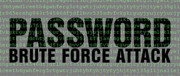 Как создать самый надежный пароль