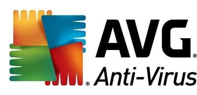 AVG AntiVirus Free - антивирус