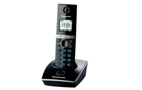 Основные характеристики радиотелефонов