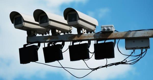Камеры видеофиксации ГИБДД: виды, принцип работы, обжалование штрафа