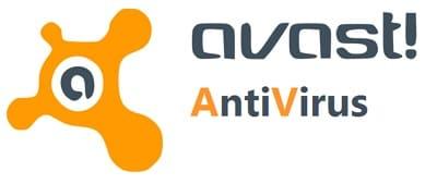 Аваст Антивирус