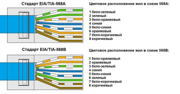 витая (1)