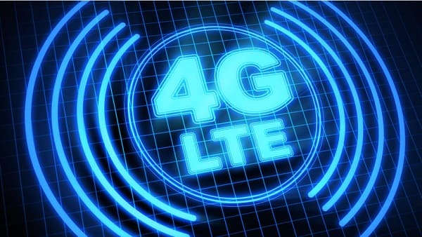 LTE означает Long Term Evolution, и это не такая технология, как путь, который следует для достижения скорости 4G