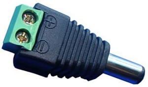 data-foto-kabelnaya-produkziya-razemy-razyem-st-bnc-p-550x550