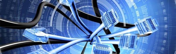 Компьютерные сети. Стандарты связи и каналы передачи