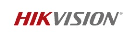Камеры видеонаблюдения Hikvision - Качество проверенное временем!
