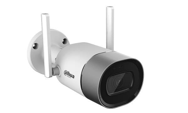 IPC-G26P Dahua Technology