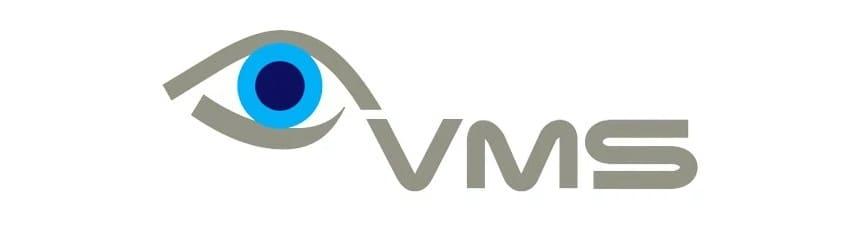 Система управления видеонаблюдением VMS