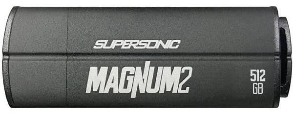 Patriot Memory Supersonic Magnum 2