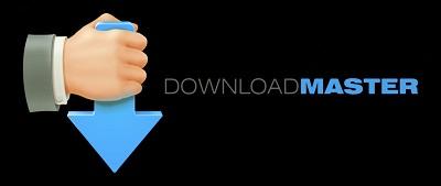 Download-Master1
