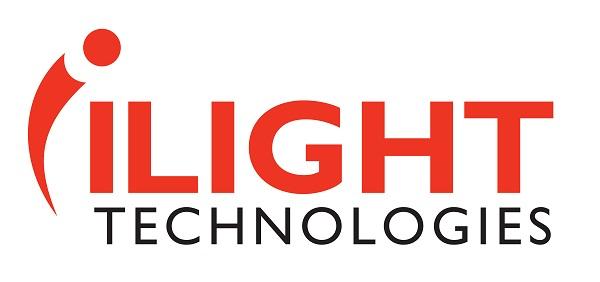 ilight-logo-4c-red-black-no-tag
