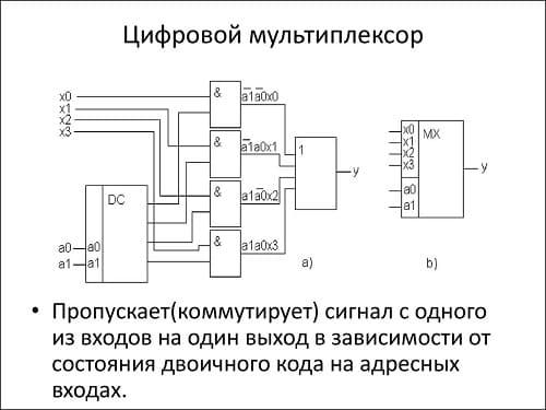 slide-31 (1)