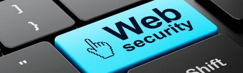 Безопасность веб-приложений — мониторинг системы безопасности