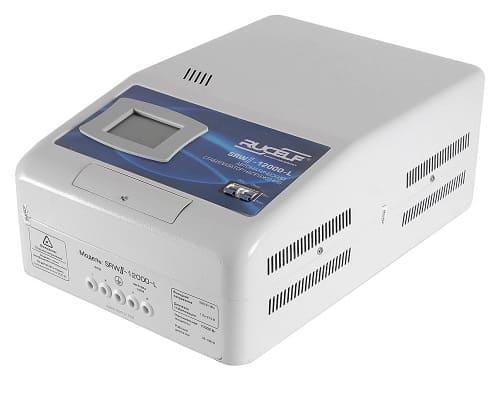 688858_stabilizator-napryajeniya-rucelf-srw-ii-12000-l-srwii-12000-l