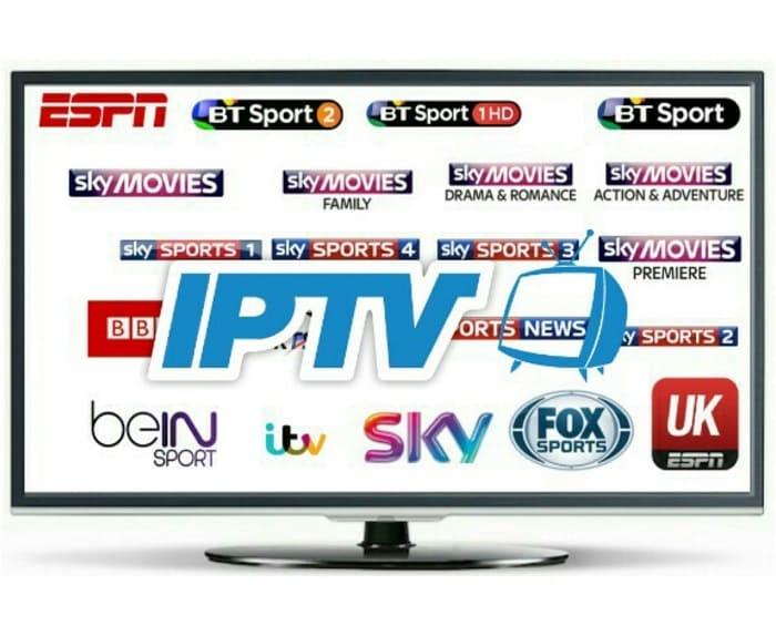 Что такое IPTV - преимущества и недостатки