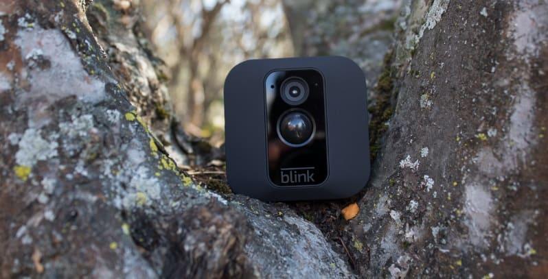 Автономные камеры видеонаблюдения с записью - Как выбрать?