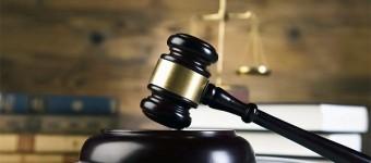 Ответственность за несоблюдение трудового законодательства