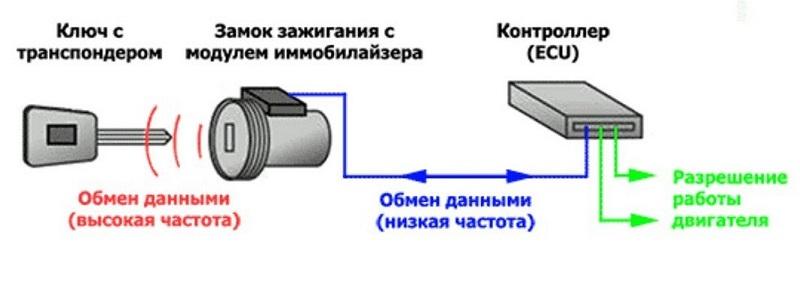princip-deystviya-obhodchika-immobilayzera