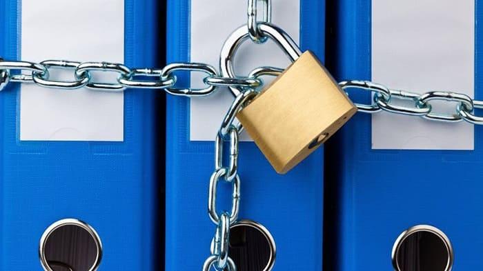 Нарушение конфиденциальных или частных данных - Как защититься?