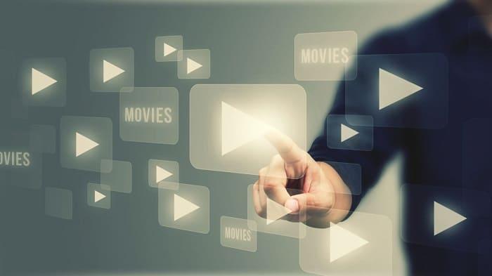 Что такое потоковая передача мультимедиа?