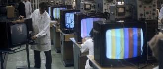 Система цветного телевидения - История создания, понимание цвета