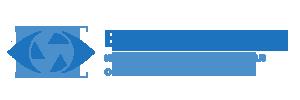 Портал о системах видеонаблюдения и безопасности