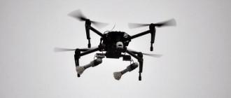 Дроны, квадрокоптеры и беспилотники в небе. Как нарушают закон беспилотные летальные устройства?