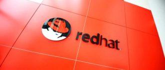 Автоматическая kickstart установка дистрибутива Red Hat Linux