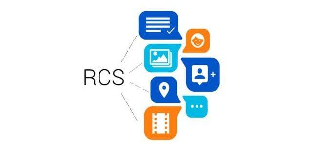 RCS вместо SMS? Наступает время нового формата текстовых сообщений