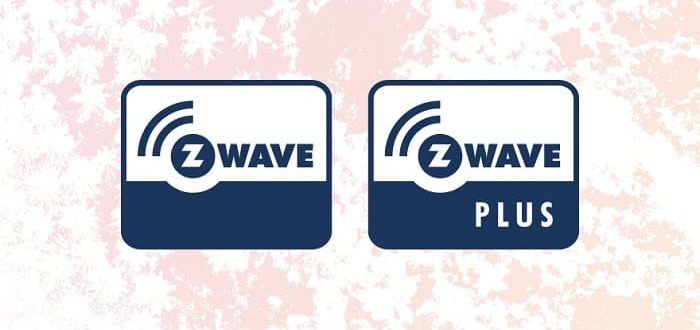 Z-Wave против Z-Wave Plus - в чем разница?