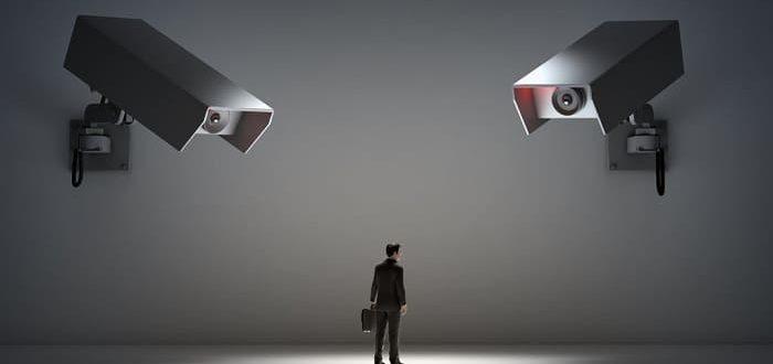 Законы о видеонаблюдении, которые необходимо знать