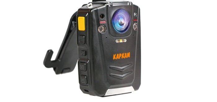Портативный видеорегистратор - переносной, автомобильный, персональный