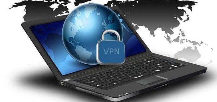 Насколько безопасны операторы VPN?
