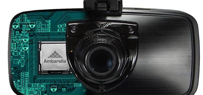 Автомобильные Full HD 1080P видеорегистраторы - обзор лучших моделей