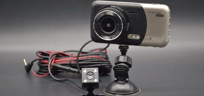Подборка надежных мини видеорегистраторов для автовладельцев