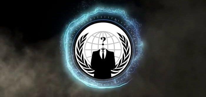Три лучшие анонимные операционные системы