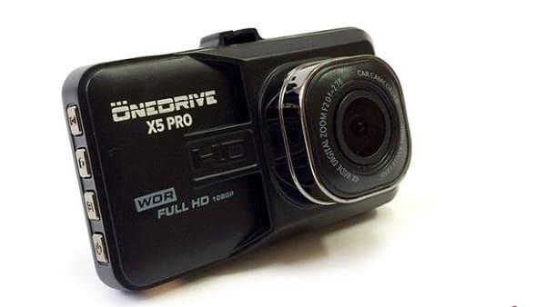 X5 Pro Onedrive