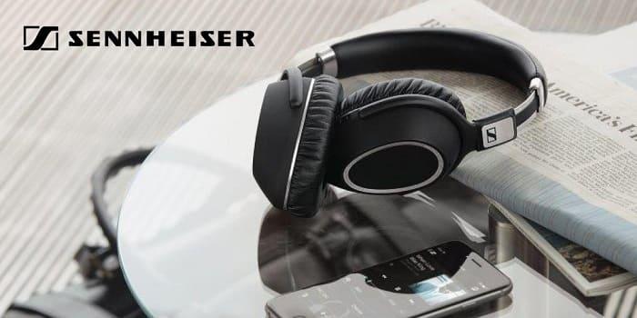 Sennheiser PCX 550