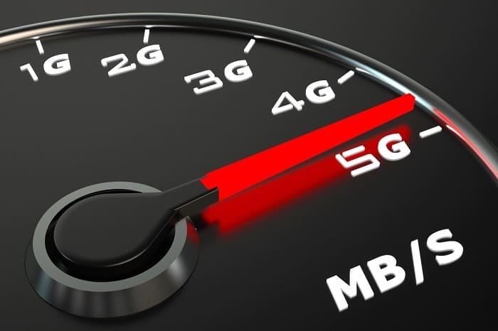 Что такое 5G? Все, что нужно знать