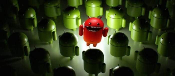 Как определить, безопасно ли приложение для Android?