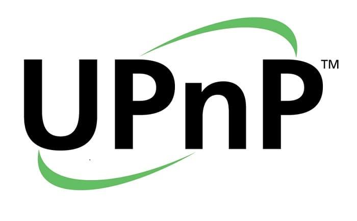 Что такое UPnP и почему его нужно отключить?